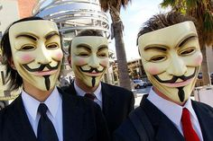 Anonymous I have always loved thee - your recent hacking has made me love thee more.
