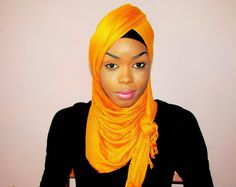 hijab | Beauty and the Muse