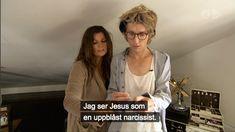 Turridning I Den Naturskna Gteborgsregionenprostituerade