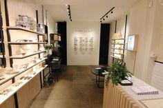Jimmy Fairly, café lunettes. Photo : Les Jolis Mondes