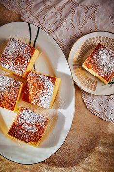 Sweet Recipes, Waffles, Food Photography, Deserts, Sweets, Bread, Cookies, Breakfast, Finger