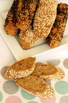 Kifőztük online gasztromagazin, receptek, tippek, ötletek Cookies, Ethnic Recipes, Desserts, Food, Crack Crackers, Tailgate Desserts, Deserts, Biscuits, Essen