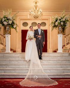 Bildergebnis für prince nicholas of romania wedding Wedding Abroad, Royal Weddings, Bridesmaid Dresses, Wedding Dresses, Queen Anne, Wedding Portraits, Nasa, Royalty, Prince