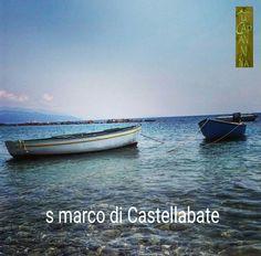#costadelcilento #smarcodicastellabate #salerno #campania #italia #marebandierablu #vacanze #holiday #travel