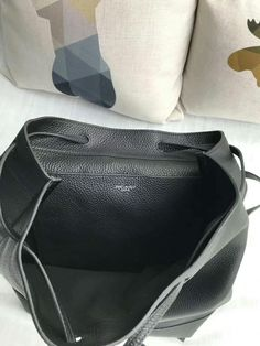 664a785e20eb 42 Best ysl images   Ysl, Backpacks, Bag sale