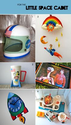 I think Indy needs an astronaut's helmet!