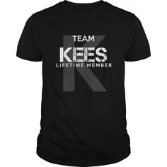 [Best Tshirt name tags] KEES  Discount 15%  KEES  Tshirt Guys Lady Hodie  SHARE and Get Discount Today Order now before we SELL OUT  Camping a lily thing you wouldnt understand keep calm let hand it tshirt design funny names