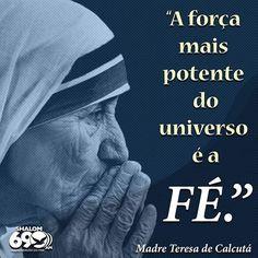 Madre Teresa de Calcutá Rogai por nós!! #madreteresadecalcuta