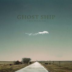 """""""One God,"""" A New Song By Ghost Ship 