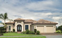 Aburndale new luxury homes from $325k in an amazing amenity rich, gated neighborhood. Learn more now.   #newhome #newhomesjared #luxury #luxlife #luxurylife #auburndale #gated #gatedcommunity #lakefront #clubhouse #pool