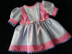 Puppenkleidchen-fuer-Puppengroesse-34-37-cm