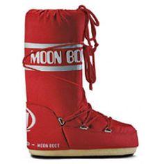 #Moon #Boot #Nordica 1969