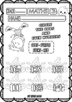 1st grade math worksheets place value tens ones 1 math pinterest first us math worksheets. Black Bedroom Furniture Sets. Home Design Ideas