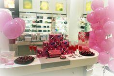 http://makeupandmore.net/wp-content/uploads/2012/10/0014.jpg