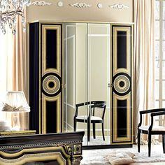 21 best tufted upholstered bedroom images beautiful bedrooms rh pinterest com