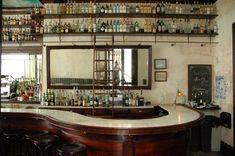 Hotel Delmano - New York, NY 11211 - Reviews   InTheMO