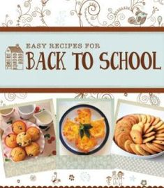 The hakka cookbook pdf soul food and food easy recipes for back to school pdf forumfinder Gallery