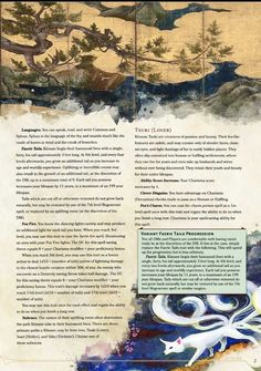 Dungeons And Dragons Races, Dnd Dragons, Dungeons And Dragons Homebrew, Dnd Classes, Japanese Monster, Dnd 5e Homebrew, Dragon Rpg, Dnd Monsters, Dnd Art