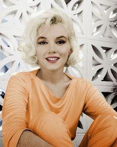 Marilyn Monroe - Comunidad - Google+