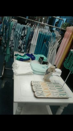 Beach ready?  Come shop at Kate's  Greenville sc