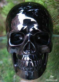 Memento Mori, Crane, Cute Skeleton, 3d Cnc, Small Skull, Skull Illustration, Sugar Skull Art, Skull Decor, Human Skull