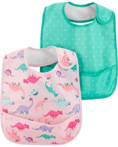 cbba1d56d 31 Exciting Dinosaur Baby Clothes images