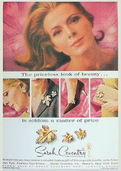 How-to-wear-brooches-from-Sarah-Coventry.jpeg (500×709)