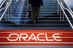 #Oracle is hiring people with 1-5 years expereince for positions in Database Test Development group. Apply at http://www.toptalent.in