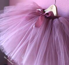 tutu_s_dreamland Little Ones, Tutu, Presents, Skirts, Instagram, Fashion, Gifts, Moda, Skirt