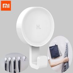 faucet water filter activated carbon home kitchen faucet tap water rh pinterest com