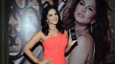 Hot Sunny Leone Launches Her Own ' MOBILE APP' For Fans. The baby doll of bollywood Sunny Leone always wanted to pursue something in the e-commerce section a. Bollywood Celebrities, Bollywood Actress, Varun Sharma, Arbaaz Khan, Indian Music, Lakme Fashion Week, Hottest Photos, New York Fashion, Business Women