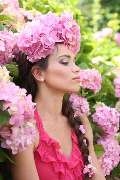 zara by photo-shoot - Vimity.com