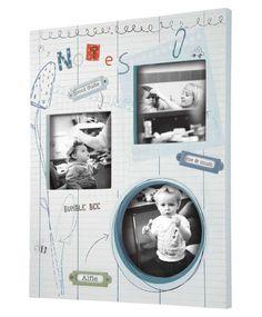 Photo frame. Mamas & Papas