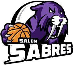 2013, Salem Sabres (Salem, OR) Conf: International, Chemeketa Community College #SalemSabres #SalemOR #IBL (L8205)