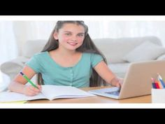 Improving Fluency with Technology: Repeated and Performance Reading - YouTube