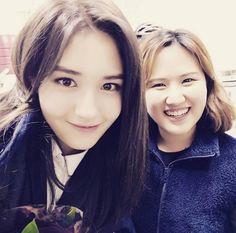 #아이오아이 #전소미 #소미 #SOMI #IOIforever  Jeon Somi 전소미 JYP  I.O.I Center  Flash Back Time  Produce 101 1st