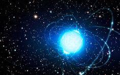 Neutron stars and magnetars