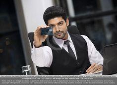 Gurmeet Choudhary, Drashti Dhami, Best Couple, Angels, India, Stars, Tv, Couples, Character