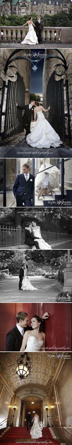 Studio G.R. Martin Photography, ottawa wedding, chateau laurier wedding, ottawa wedding photographer, Downtown Ottawa Wedding