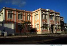 JUIZ DE FORA SEGURA : Inscrições para Congresso Nacional de Laticínios e...