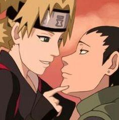Anime Naruto, Naruto Shikamaru Temari, Manga Anime, Shikadai, Shikatema, Naruto Sasuke Sakura, Naruto Shippuden Sasuke, Gaara, Otaku Anime