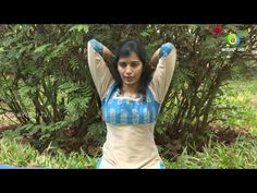 3 easy steps To From Relieve  Stress and Anxiety - YouTube
