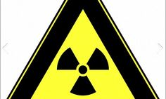 What IS polonium-210? It's a 'trillion times more toxic than cyanide'