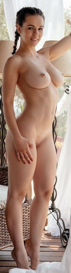 How to take best nude photos very