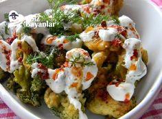 Avocado Toast, Baked Potato, Potato Salad, Mashed Potatoes, Vegetarian Recipes, Salads, Chicken, Baking, Breakfast