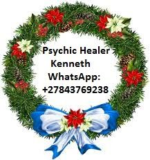 Genuine Psychic Readings by Email, Call / WhatsApp: +27843769238