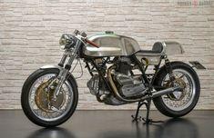 131 best ducati images in 2019 custom bikes custom motorcycles rh pinterest com
