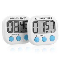 206 best cooking timers images cooking timer kitchen gadgets rh pinterest com