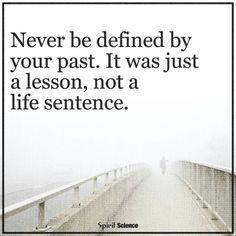 I am still learning.