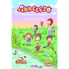 Anacleto Un Dia En El Parque PDF Download - VitaliyaIfe Family Guy, Pdf, Guys, Fictional Characters, Parks, Fantasy Characters, Sons, Boys, Griffins